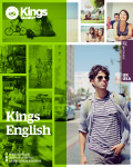 tl_files/katalogi/2015/okladka/2015-Kings-English-Brochure-1.jpg