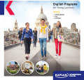 tl_files/katalogi/2015/okladka/Young-Learner-Catalogue-2015-1.jpg