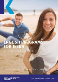 2017_Kaplan_Teens_Brochure